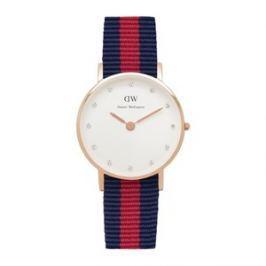 Dámské hodinky Daniel Wellington DW00100064
