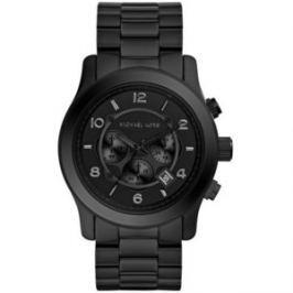 Pánské hodinky Michael Kors MK8157