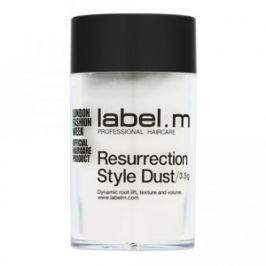 Label.M Complete Ressurection Style Dust pudr 3,5 g