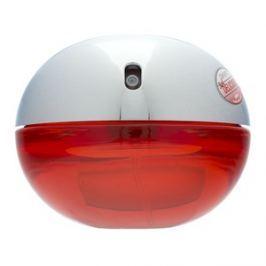 DKNY Red Delicious Woman parfémovaná voda pro ženy 30 ml
