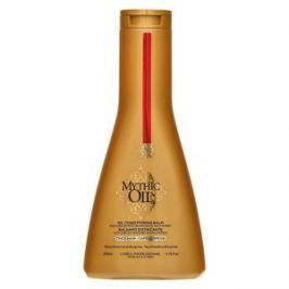 L´Oréal Professionnel Mythic Oil Oil Conditioning Balm kondicionér pro hrubé vlasy 200 ml