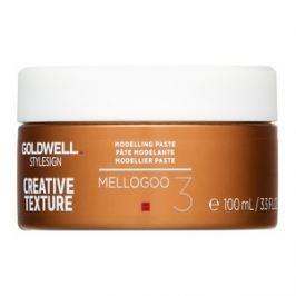 Goldwell StyleSign Creative Texture Mellogoo modelující pasta pro přirozený vzhled 100 ml