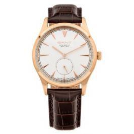 Pánské hodinky Gant W71003