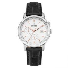 Pánské hodinky Festina 20280/1