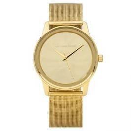Dámské hodinky Michael Kors MK6295