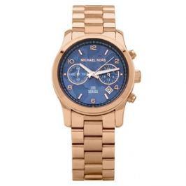 Dámské hodinky Michael Kors MK5972