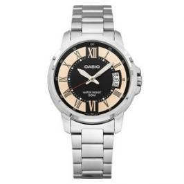 Pánské hodinky Casio MTP-E130D-1A2