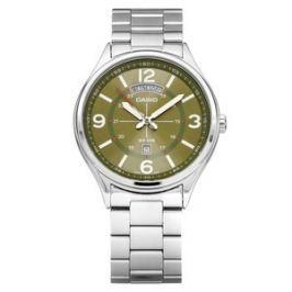 Pánské hodinky Casio MTP-E129D-3A