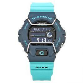 Pánské hodinky Casio GLS-6900-2ADR