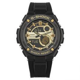 Pánské hodinky Casio GST-210B-1A9DR