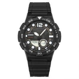Pánské hodinky Casio AEQ-100W-1AVDF