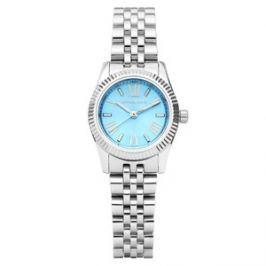 Dámské hodinky Michael Kors MK3328
