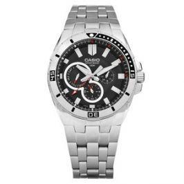 Pánské hodinky Casio MTD-1060D-1AVDF