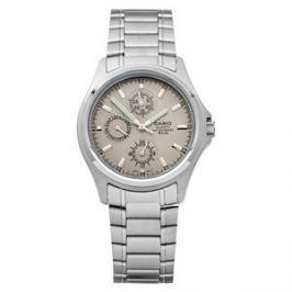 Pánské hodinky Casio MTP-1246D-7AVDF