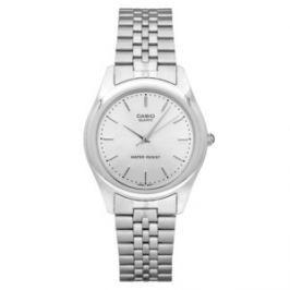 Pánské hodinky Casio MTP-1129A-7ADF