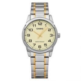 Pánské hodinky Casio MTP-V001SG-9BUDF
