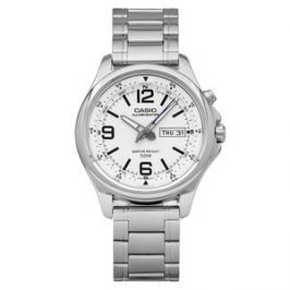 Pánské hodinky Casio MTP-E201D-7BVDF
