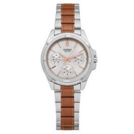 Dámské hodinky Casio LTP-2088RG-7ADF
