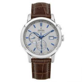 Pánské hodinky Festina 20280/2