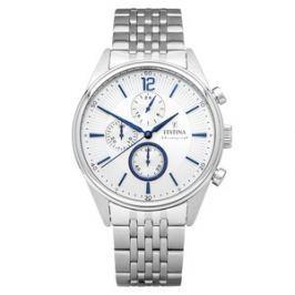 Pánské hodinky Festina 20285/1