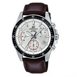 Pánské hodinky Casio EFV-540L-7A