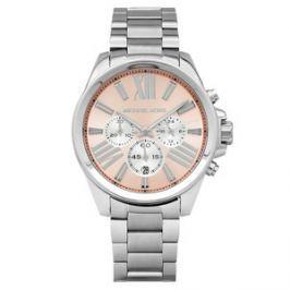 Dámské hodinky Michael Kors MK5837