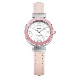 Dámské hodinky Casio LTP-E405L-4A