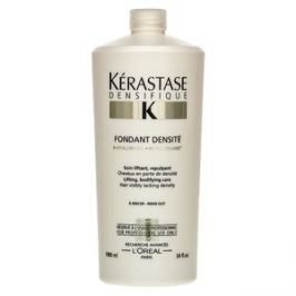 Kérastase Densifique Hair Fondant Densité Lifting, Bodifying Care kondicionér pro obnovení hustoty vlasů 1000 ml