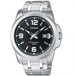Pánské hodinky Casio MTP-1314PD-1A