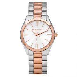 Dámské hodinky Michael Kors MK3204