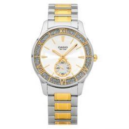 Dámské hodinky Casio LTP-E135SG-7A