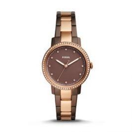 Dámské hodinky Fossil ES4300