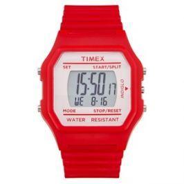 Unisex hodinky Timex T2N074
