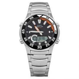 Pánské hodinky Casio AMW-710D-1AVDF