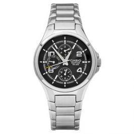Pánské hodinky Casio EF-316D-1A