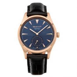 Pánské hodinky Gant W71005