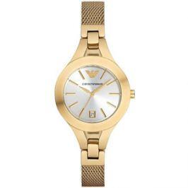 Dámské hodinky Armani (Emporio Armani) AR7399