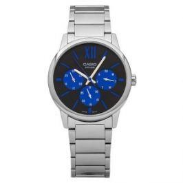Pánské hodinky Casio MTP-E312D-1B2