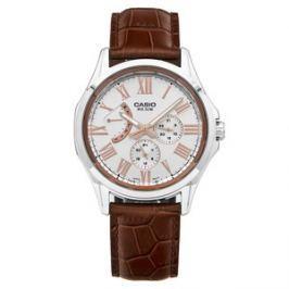 Pánské hodinky Casio MTP-E311LY-7A