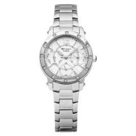 Dámské hodinky Casio SHN-3012D-7A