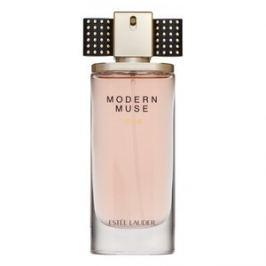 Estee Lauder Modern Muse Chic parfémovaná voda pro ženy 50 ml