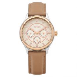 Dámské hodinky Fossil BQ1566