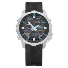 Pánské hodinky Casio EMA-100-1A