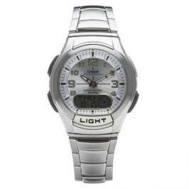 Pánské hodinky Casio AQ-180WD-7B