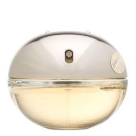 DKNY Golden Delicious parfémovaná voda pro ženy 50 ml