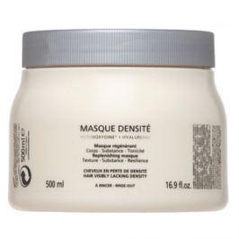 Kérastase Densifique Hair Replenishing Masque maska pro objem vlasů 500 ml