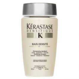 Kérastase Densifique Hair Bodifying Shampoo šampon pro oslabené vlasy 250 ml