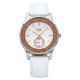 Dámské hodinky Casio LTP-E135L-7A