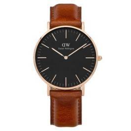 Dámské hodinky Daniel Wellington DW00100136
