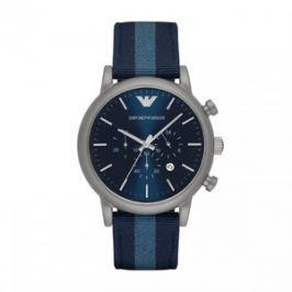Pánské hodinky Armani (Emporio Armani) AR1949